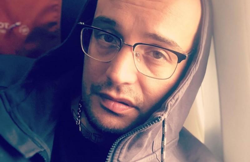 «Вся страна знает, что я курю травку»: как наркотики разрушили жизнь Гуфа