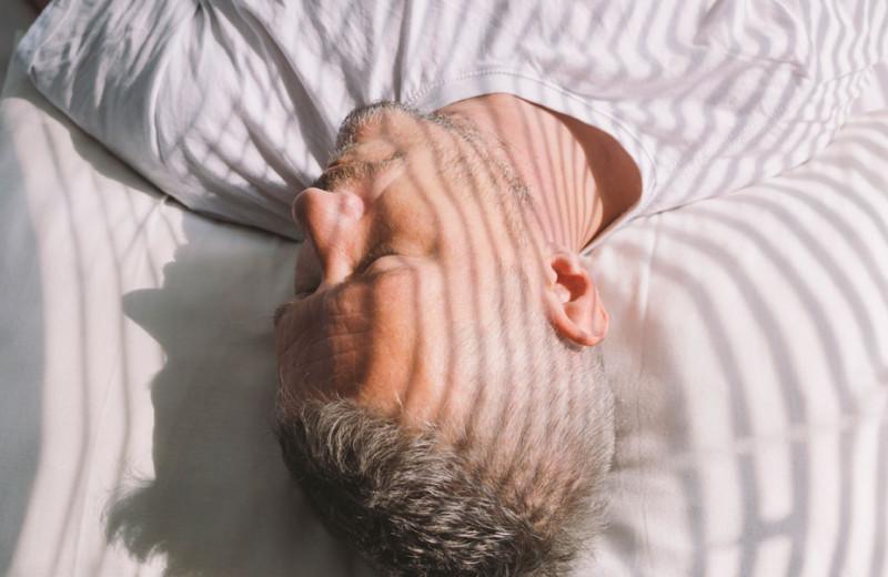 Как высыпаться и всё успевать. 4 проблемы со сном и способы их преодоления