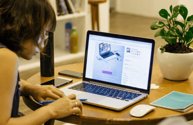Опыт Kickstarter, Microsoft и других: четырёхдневная рабочая неделя повышает вовлечённость и продуктивность сотрудников
