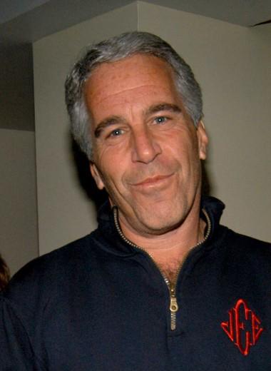 Темная история Джеффри Эпштейна. Что стоит за богатством миллионера, обвиненного в сексуальных преступлениях