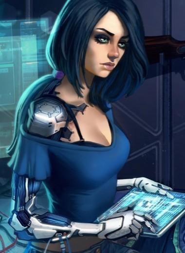 Машины времени: 15 лучших sci-fi комиксов
