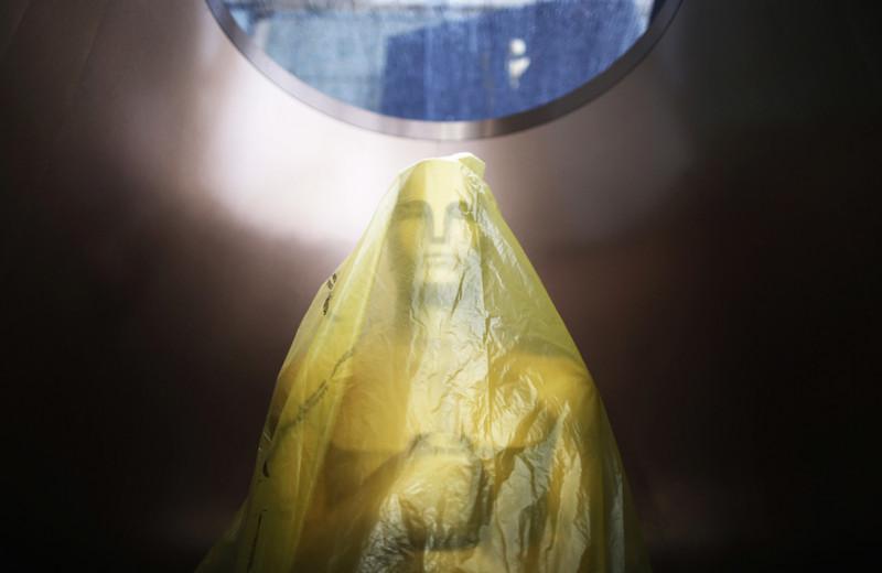 «Лицемерие всегда заметно в кадре»: почему все так неоднозначно с новыми правилами «Оскара»