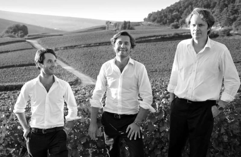 Незаметная революция: как крафтовое шампанское вытесняет с рынка Dom Perignon и «Вдову Клико»