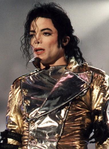 Секреты короля: 6 загадок жизни и смерти Майкла Джексона