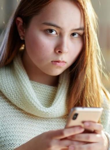 «Секстинг» и другие опасности: как подростков принуждают к сексу