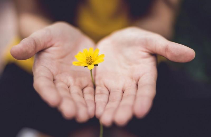 Затаил обиду? 4 техники, помогающие научиться прощать