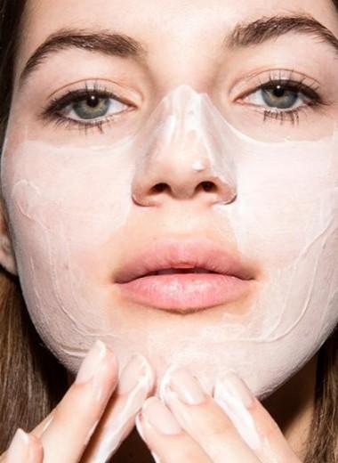 Что такое DMAE и почему он так нужен нашей коже