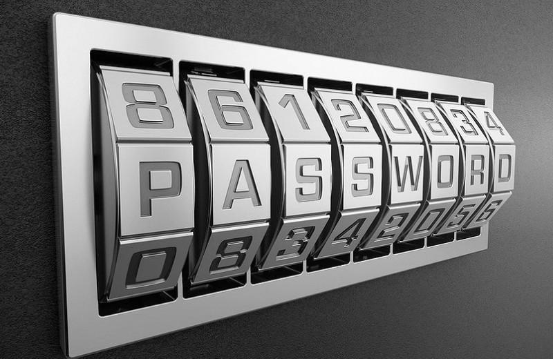Менеджеры паролей: что это такое и чем полезны?
