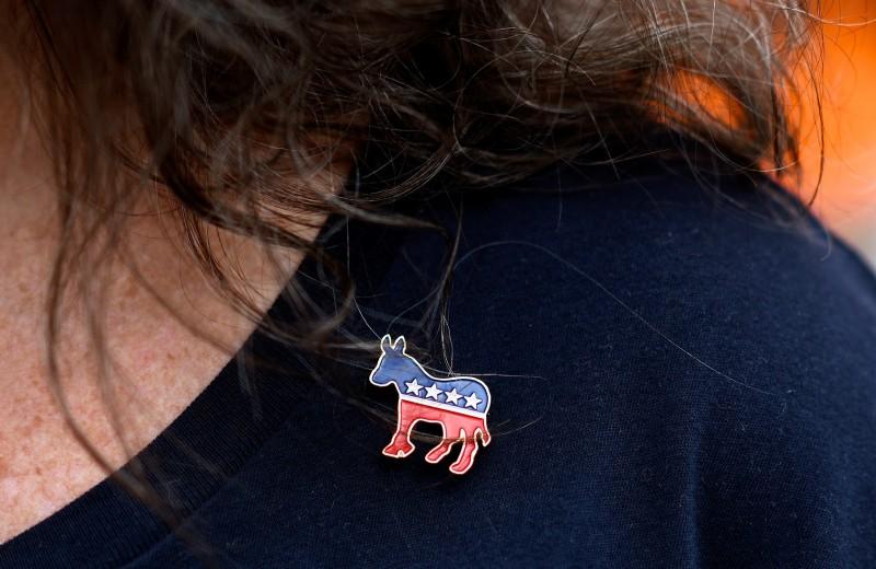 Те же грабли: чем рискуют демократы на выборах-2020