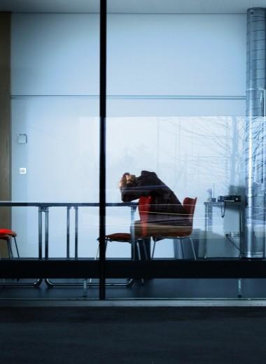 Почему нельзя работать с нытиками