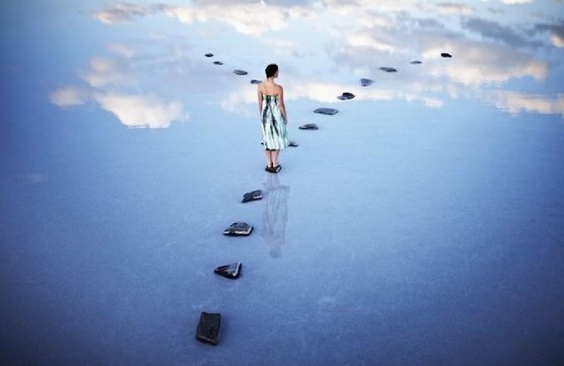 «Мне это не подходит!»: три фразы о жизни по совести