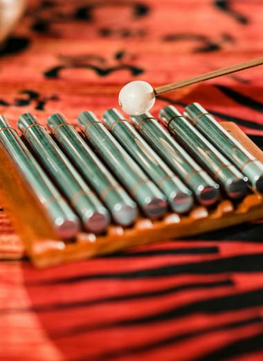 Откуда берутся странные научные открытия, или как музыка может стать терапией и повышать иммунитет