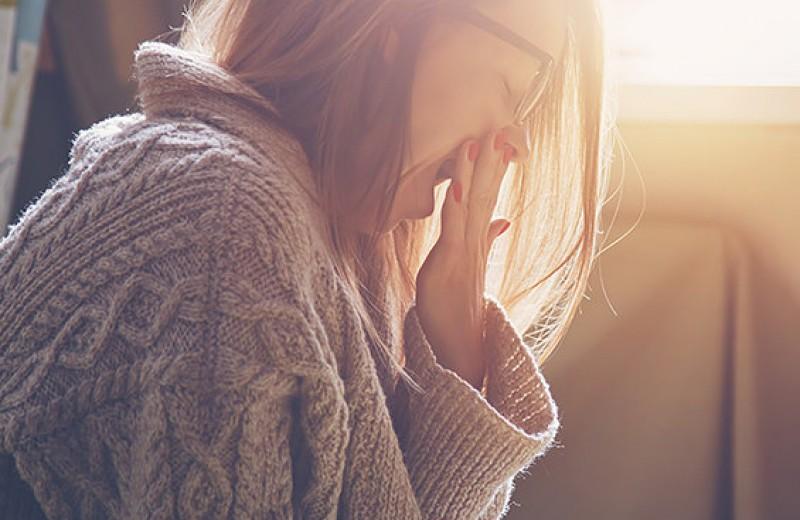 10 причин, почему ты спишь много, но не высыпаешься
