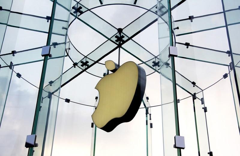 В ожидании чуда: чего ждать от презентации Apple