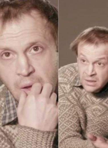 Оставь все свои дела и посмотри эти 7 лучших российских короткометражек