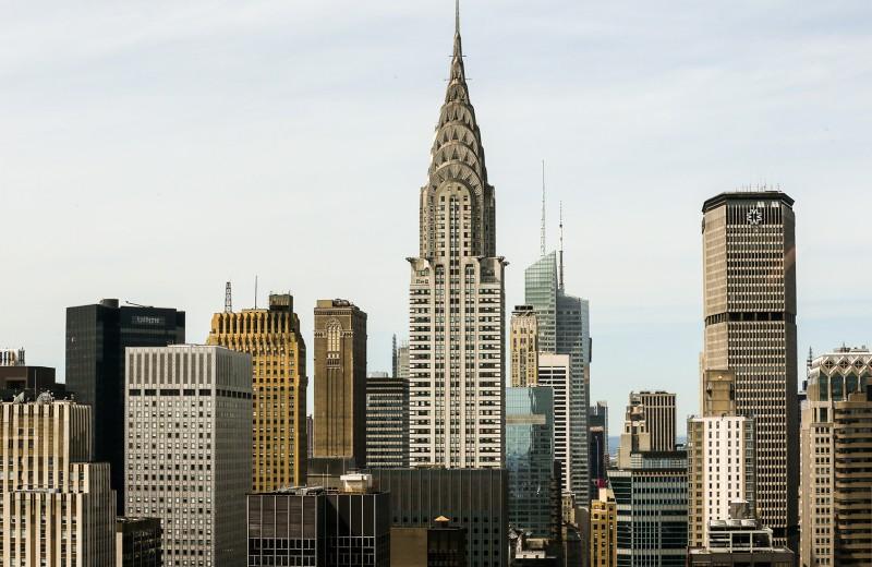 Глобальная угроза: как скоро рухнет американская экономика