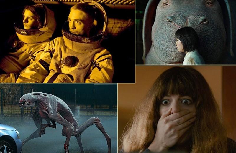10 самых недооцененных фантастических фильмов последних 10 лет