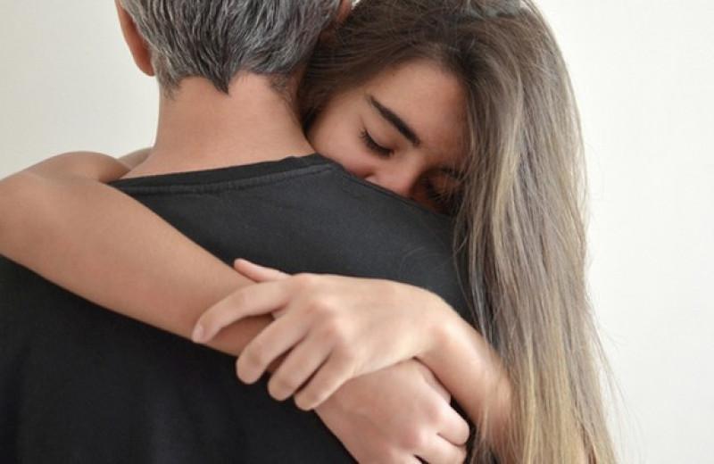 Как простить отца: личный опыт психолога