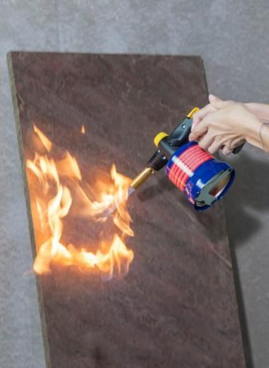 Огнем, железом и продуктами: проверяем кухни на прочность