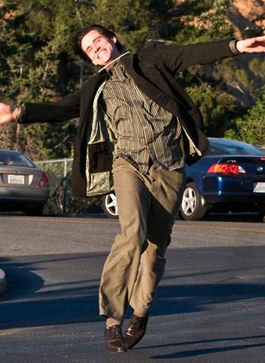 7 дней счастья: челлендж, который научит радоваться жизни