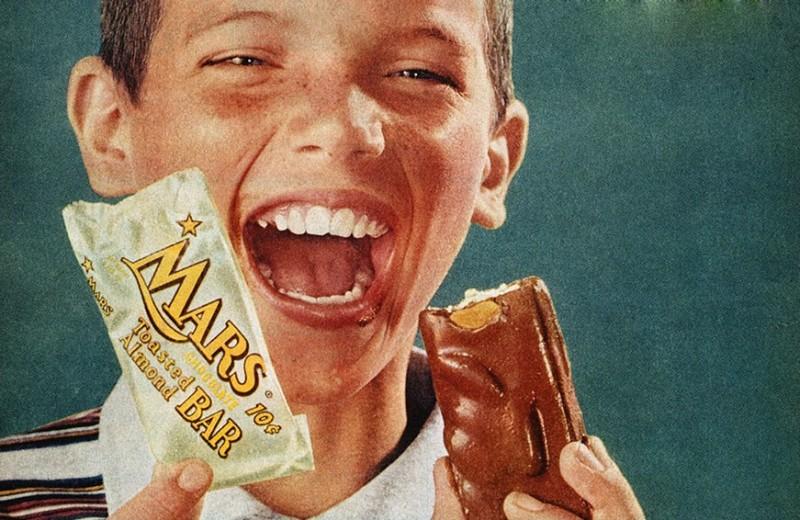 «Господи, благослови Milky Way»: о несладкой жизни основателей Mars