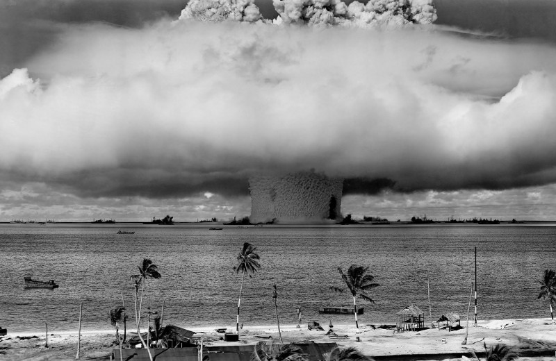 Провал DARPA: одна из самых больших ошибок в истории науки