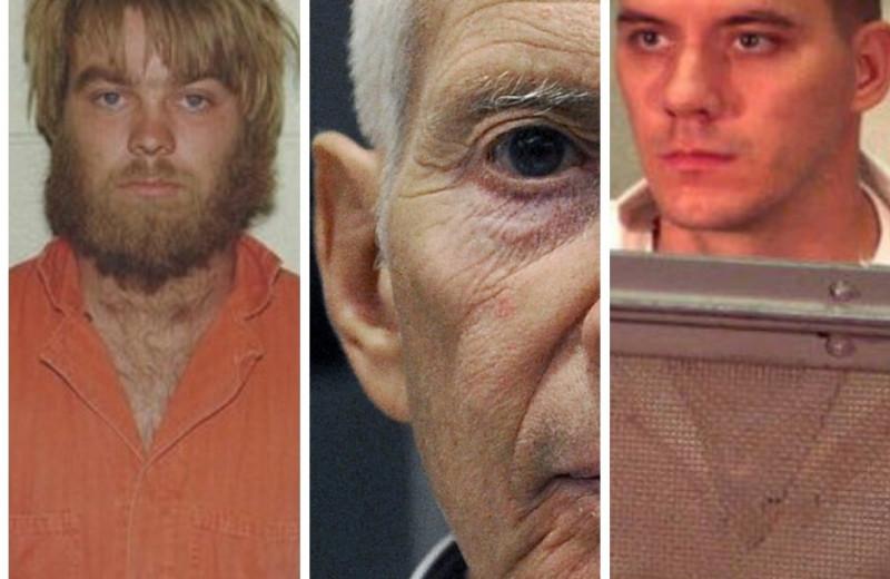 К Хэллоуину: 8 лучших документальных фильмов об ужасных преступлениях