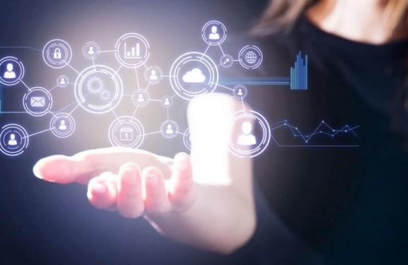 Большие данные: как и зачем компании собирают информацию о нас