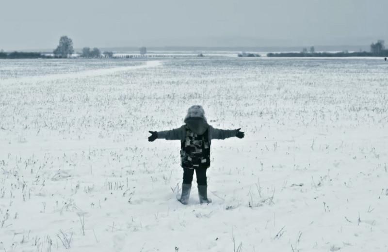 Почему для кино в России времена райские, но смотрят его плохо