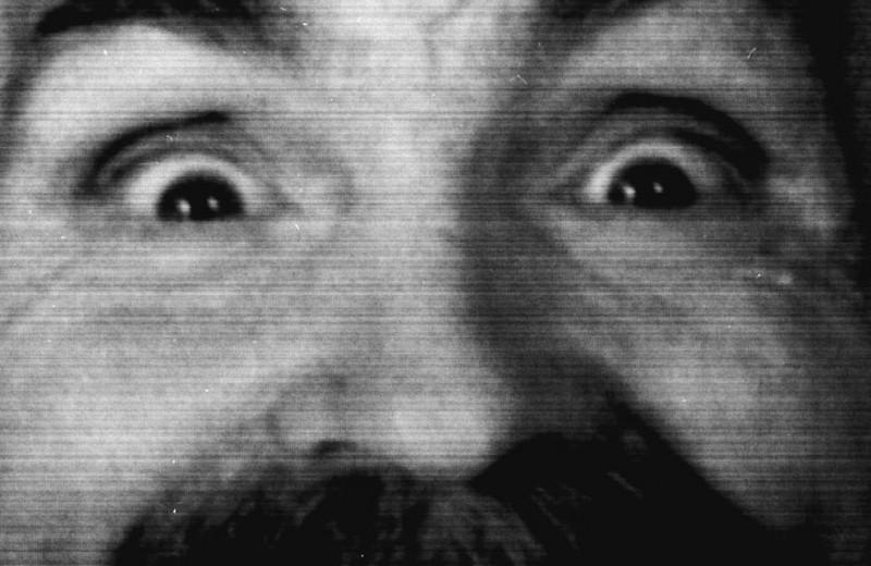 История Чарльза Мэнсона, одного из самых известных преступников Америки