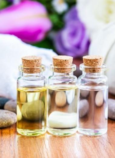 Масло масляное: зачем нужны гидрофильные очищающие средства