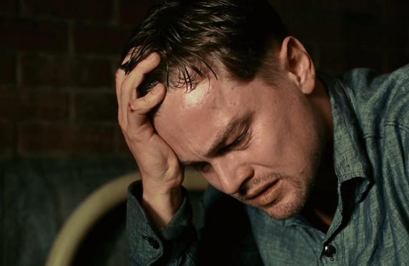 Мужская депрессия: главные симптомы испособы лечения стигматизированной обществом болезни