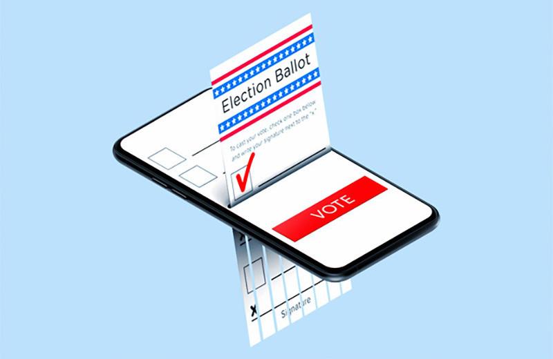 Пора ли разочаровываться в выборах в США