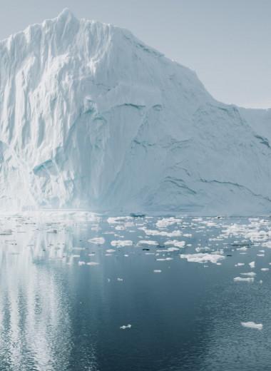 «Титаники» наших дней: чем опасны круизы сегодня