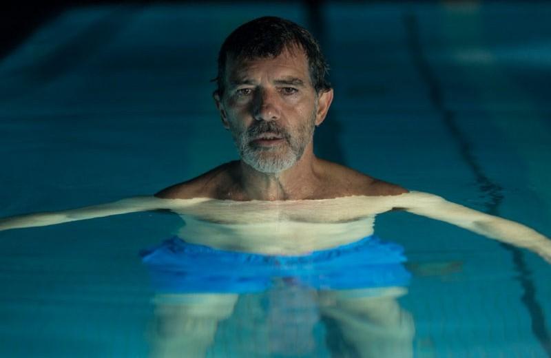 Канны-2019: «Боль и слава» Педро Альмодовара