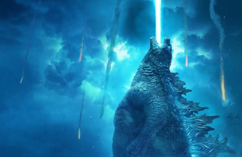Может ли живое существо вымахать ростом с небоскреб: древние титаны