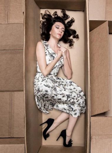 Балет о Габриэль Шанель и еще пять спектаклей июня