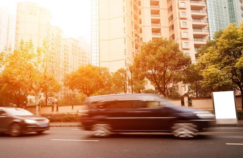 Автомобилистов предупредили о магнитных бурях. Как теперь ездить?