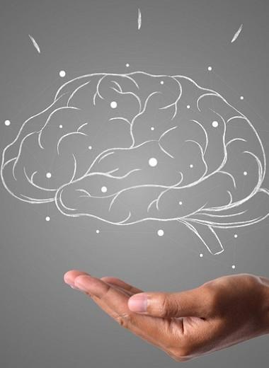 5 привычек, опасных для мозга (от них нужно срочно избавиться)