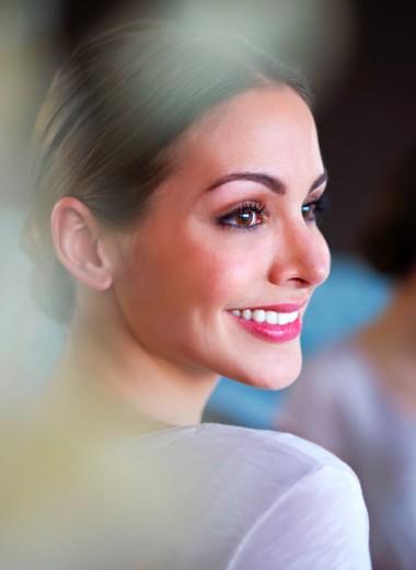 Голливудский тон: топ-5 вещей, которые нужно знать об отбеливании зубов