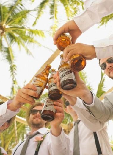Вредно ли безалкогольное пиво и отличается ли оно чем-то от обычного?