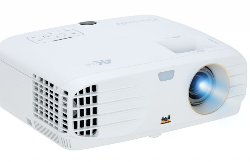 Тест 4К-проекторов: UHD-проекция для домашнего кинотеатра