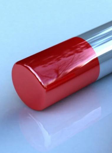 Первый в мире 2D-магнит толщиной в один атом стабилен даже при 100 градусах Цельсия