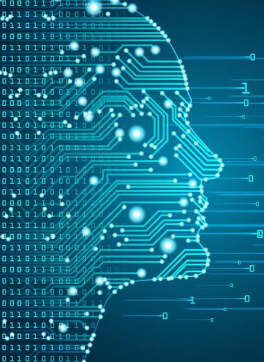 Искусственный интеллект написал статью о безопасности ИИ