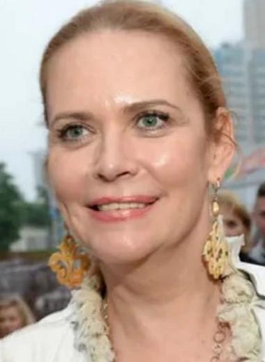 Алена Яковлева впервые рассказала, как ее изнасиловали трое мужчин