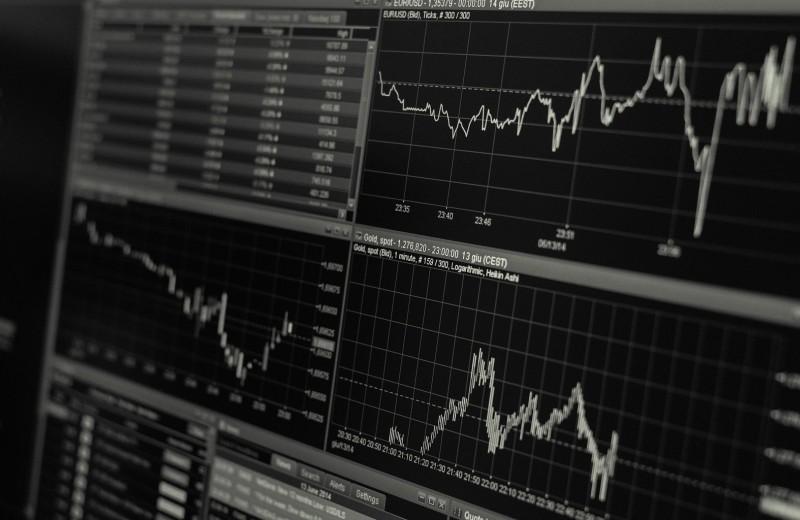 Как не разориться в кризис: советы финансового консультанта