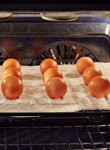 11 способов приготовить еду по-новому: полезные лайфхаки