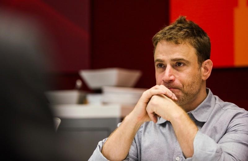 Тысячекратная доходность. Сколько могут заработать инвесторы Slack благодаря IPO мессенджера