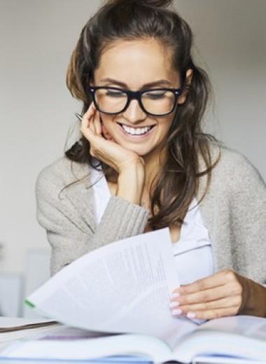 Эффективное обучение для взрослых: 7 советов