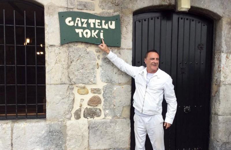 Пекарь из Бермео: как Михаил Кожухов разгадал загадку Страны Басков